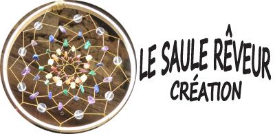 LE SAULE REVEUR