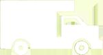Livraison Gratuite 2 Boutique de Créations en Pierres Semi-Précieuses Artisanales